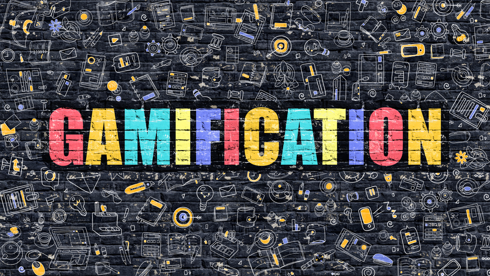How to win with gamification!