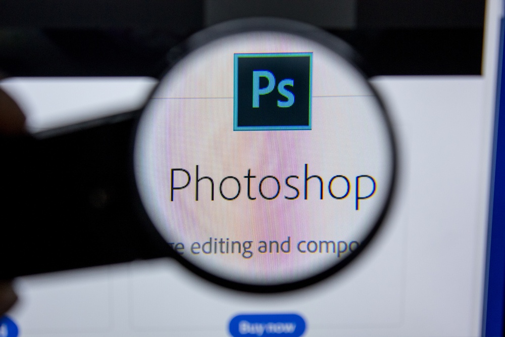 How to create a show stopping animated GIF in Photoshop